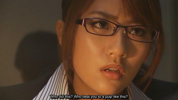 Yo les gens! 110527-majisuka-gakuen-2-ep07-avi_snapshot_15-09_2011-05-30_17-31-20